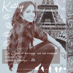 Collage_Frau_für Flyer_Demonstration