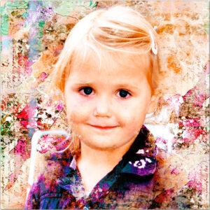 rosa_collage_klein
